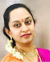 Prashanth Patkar